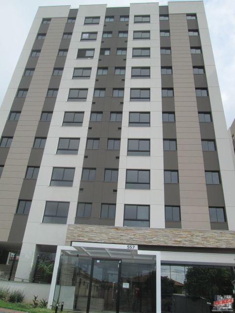 13650.3091, Apartamento de 3 quartos, 65.85 m² no condomínio Aquabrasil Residence E Resort à venda no Vila Brasil - Londrina/PR
