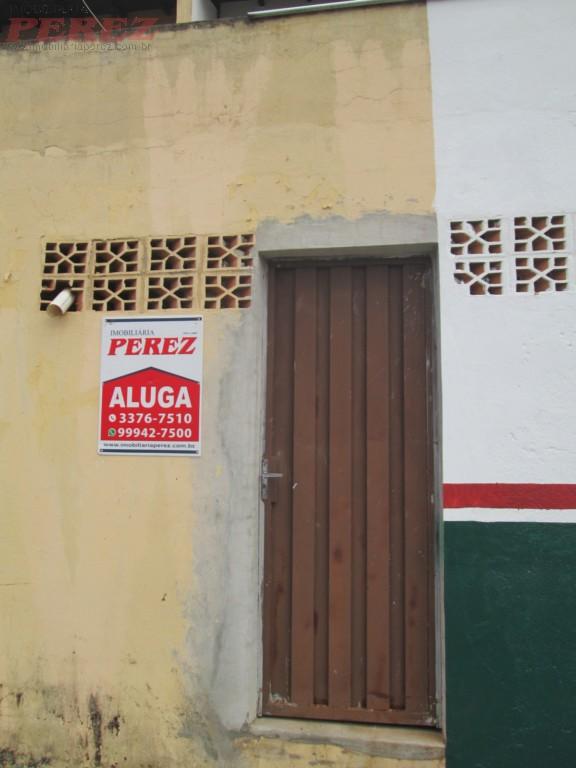 13650.3975, Apartamento de 1 quarto, 30 m² para alugar no Igapo - Londrina/PR