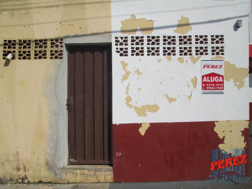 13650.5341, Imóvel Comercial de 1 quarto, 30 m² para alugar no Igapo - Londrina/PR