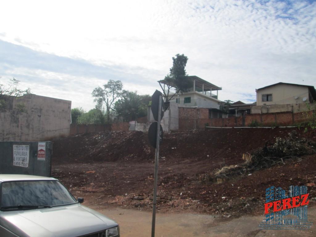 13650.5469, Terreno, 1000 m² para alugar no Igapo - Londrina/PR
