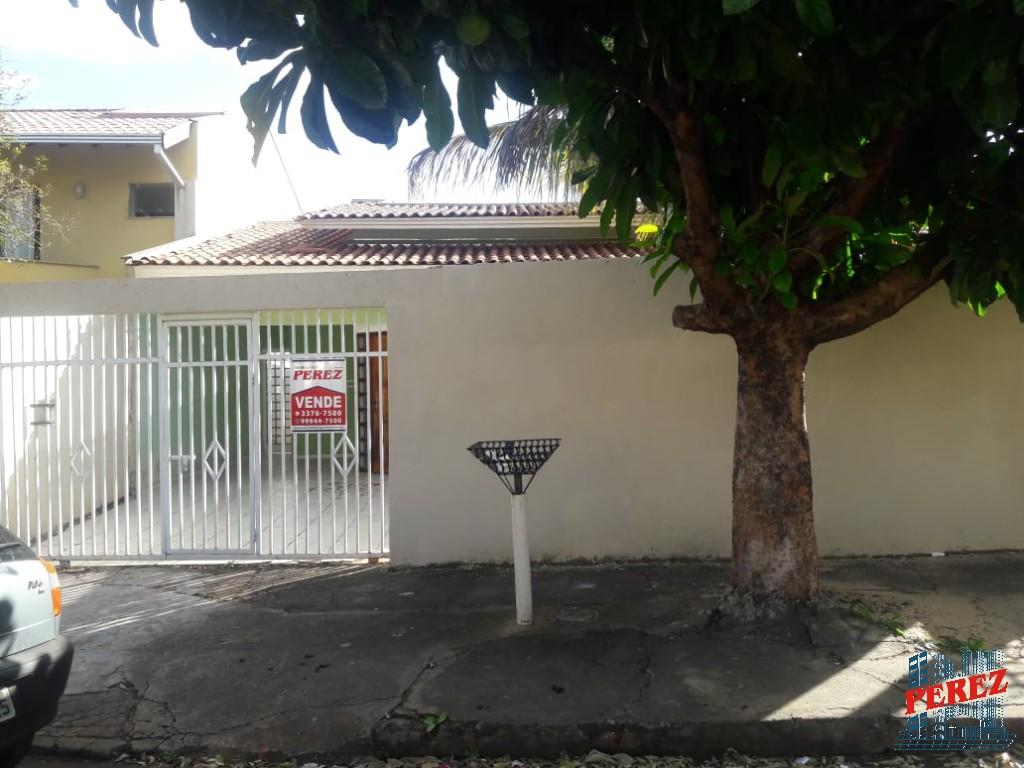 13650.5685, Casa de 3 quartos, 90 m² à venda no Antares - Londrina/PR