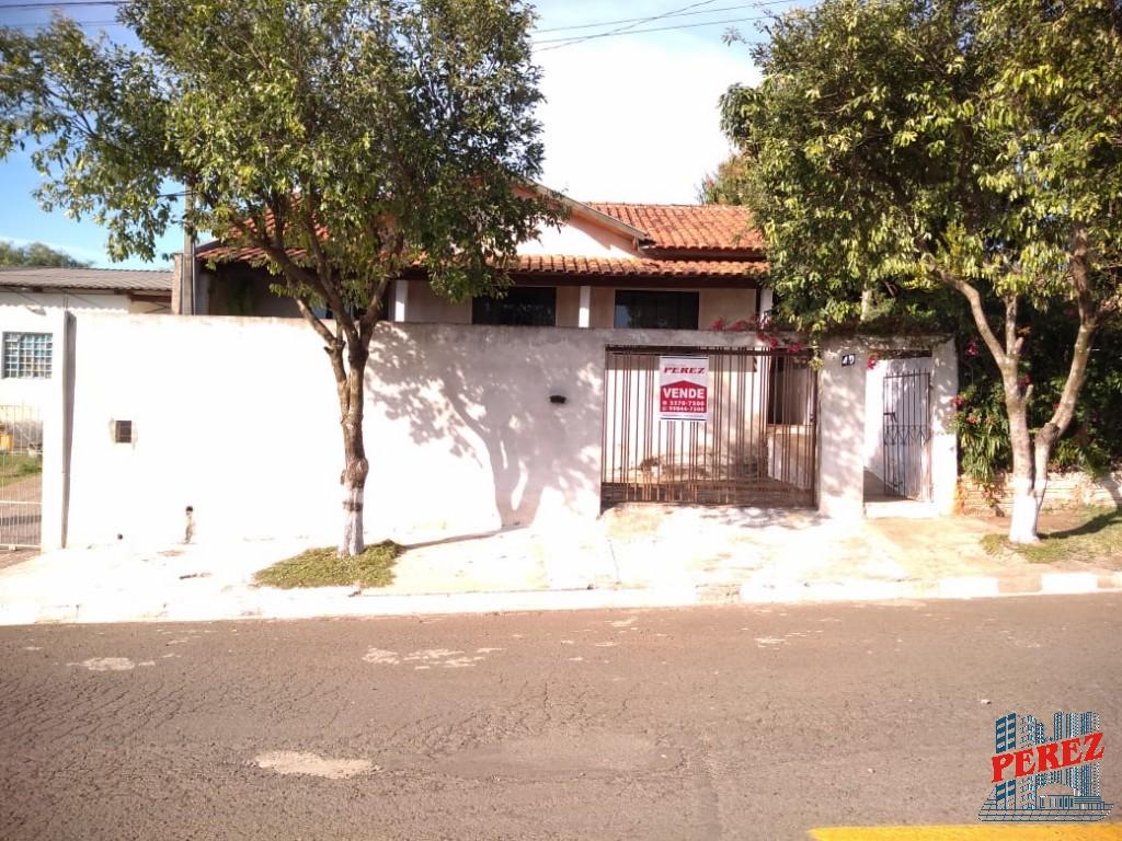13650.5787, Casa de 2 quartos, 70 m² à venda no Nova Esperanca - Londrina/PR