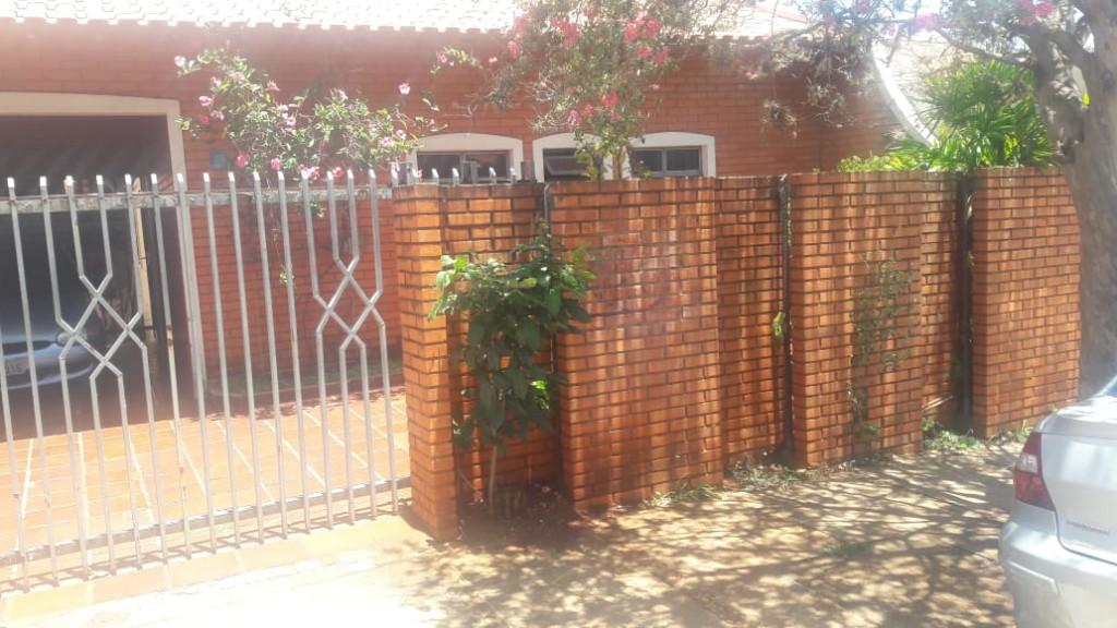 13650.6350, Casa de 2 quartos, 145 m² à venda no Londrilar - Londrina/PR