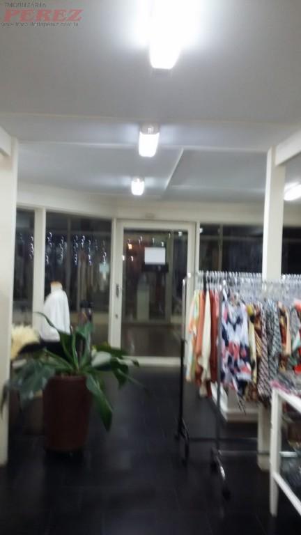 13650.7681, Ponto de Comércio, 150 m² à venda no Centro - Londrina/PR