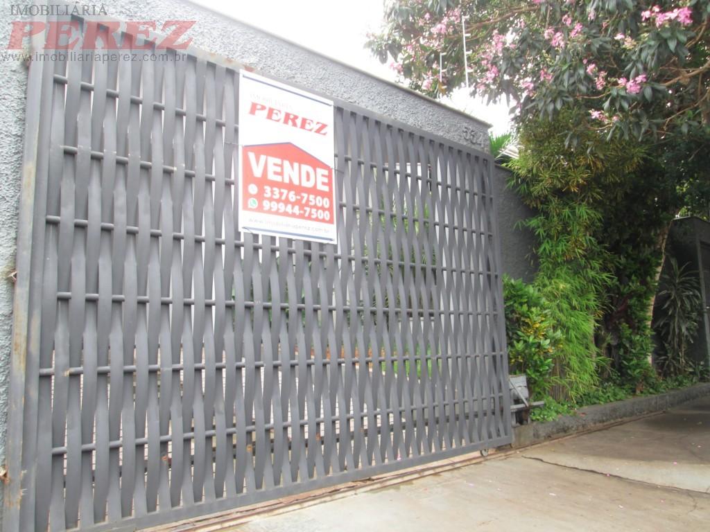 13650.7707, Casa de 3 quartos, 165 m² à venda no Londrilar - Londrina/PR