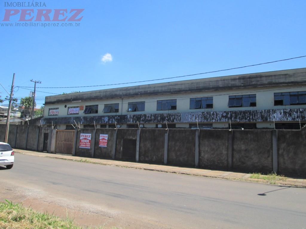13650.7712, Imóvel Comercial, 1800 m² à venda no Pq_ Das Industrias Leves - Londrina/PR