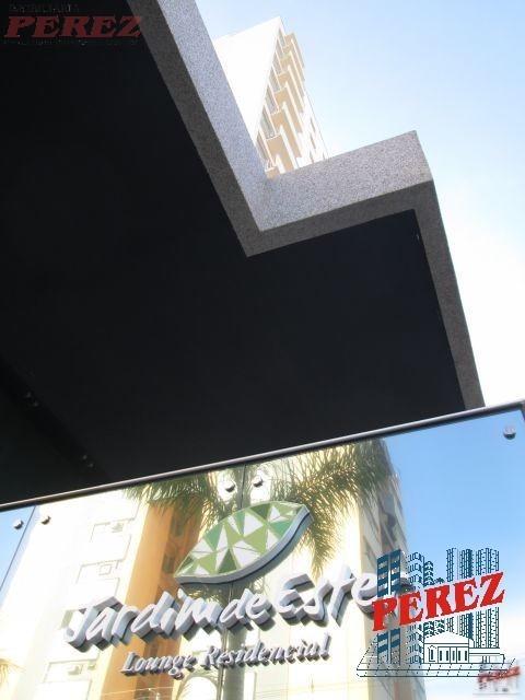 13650.7792, Apartamento de 2 quartos, 50 m² no condomínio Jardim De Ester para alugar no Vila Brasil - Londrina/PR