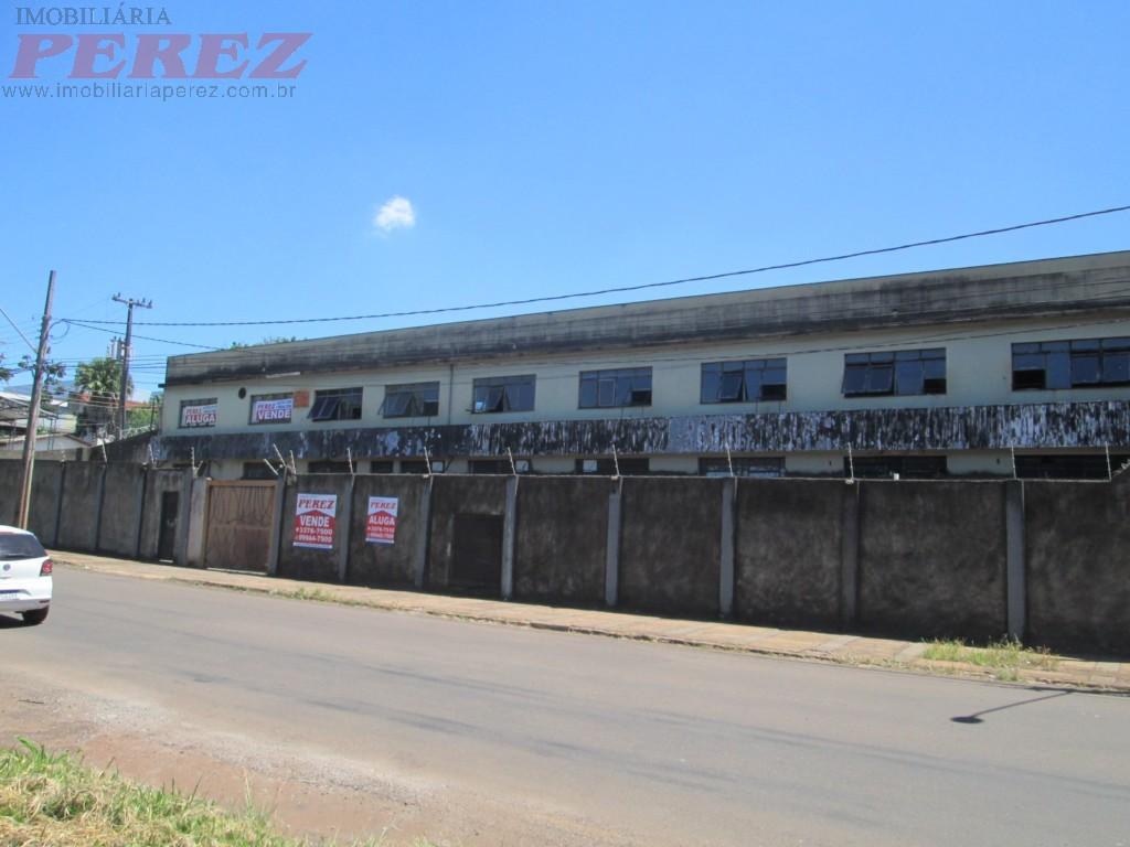 13650.7978, Imóvel Comercial de 14 quartos, 1000 m² para alugar no Pq_ Das Industrias Leves - Londrina/PR