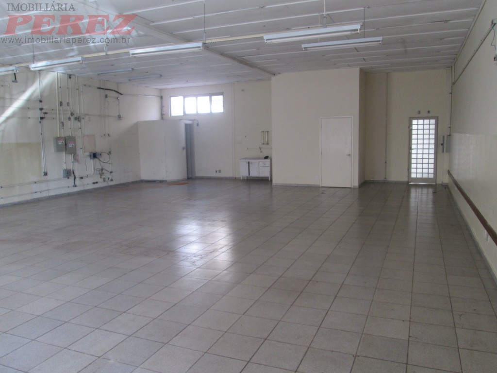 13650.8067, Sala Comercial, 200 m² para alugar no Centro - Londrina/PR