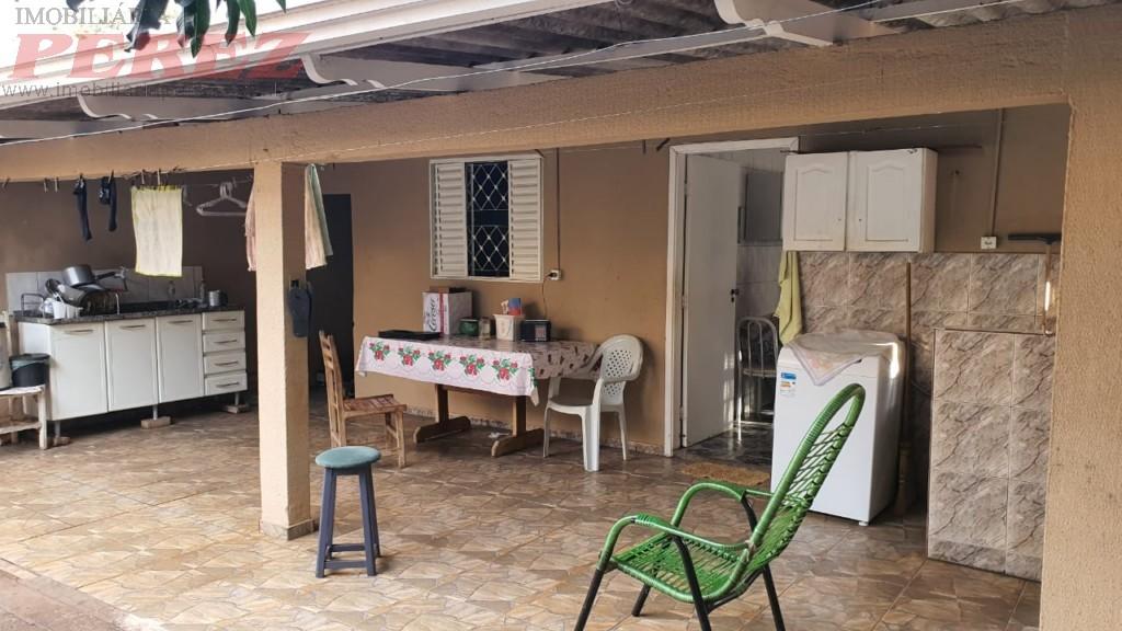 13650.8220, Casa de 2 quartos, 100 m² à venda no Pq_ Ind_ Kiugo Takata - Londrina/PR