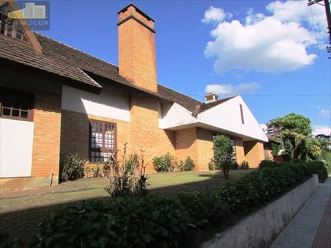 Casa Residencial-Porto Uniao-Centro-10000.030