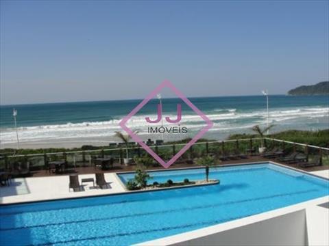 Apartamento para venda no Ingleses do Rio Vermelho em Florianopolis com 90m² por R$ 1.070.000,00