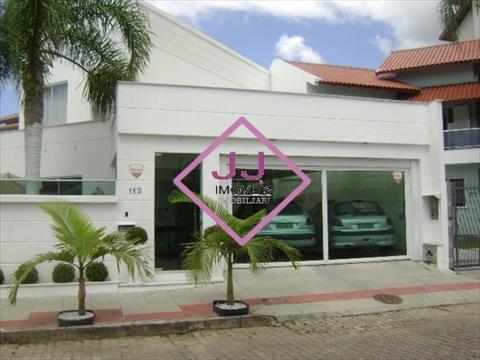 Casa Residencial para venda no Canasvieiras em Florianopolis com 250m² por R$ 1.400.000,00
