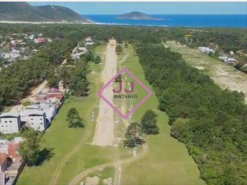 Terreno para venda no Sao Joao do Rio Vermelho em Florianopolis com 386m² por R$ 315.000,00