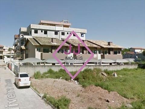Apartamento para venda no Ingleses do Rio Vermelho em Florianopolis com 72m² por R$ 265.000,00