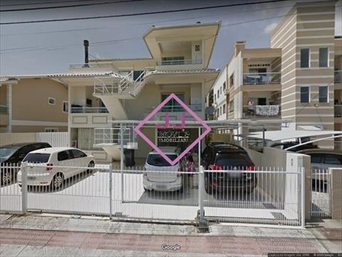 Apartamento para venda no Ingleses do Rio Vermelho em Florianopolis com 145m² por R$ 250.000,00