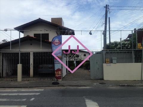 Casa Residencial para venda no Canasvieiras em Florianopolis com 1,200m² por R$ 16.000.000,00