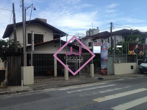 Pousada_hotel para venda no Canasvieiras em Florianopolis com 1,200m² por R$ 16.000.000,00
