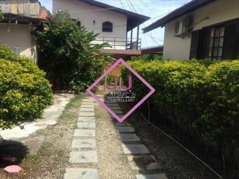 Terreno para venda no Canasvieiras em Florianopolis com 1,200m² por R$ 16.000.000,00