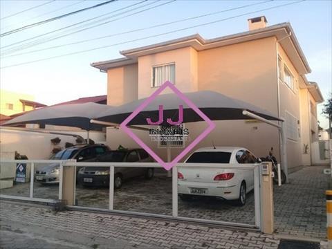 Apartamento para venda no Ingleses do Rio Vermelho em Florianopolis com 120m² por R$ 235.000,00