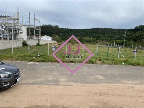 Terreno para venda no Ingleses do Rio Vermelho em Florianopolis com 2,134m² por R$ 2.500.000,00