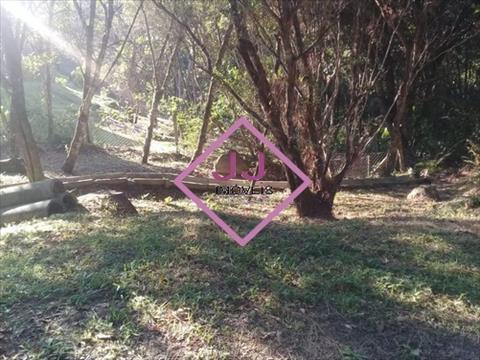 Terreno para venda no Vargem Pequena em Florianopolis com 5,268m² por R$ 600.000,00