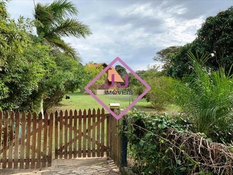 Terreno para venda no Praia do Santinho em Florianopolis com 1,414m² por R$ 1.800.000,00