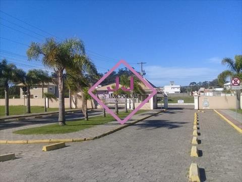 Terreno para venda no Canasvieiras em Florianopolis com 600m² por R$ 700.000,00