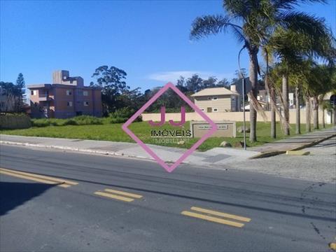 Terreno para venda no Canasvieiras em Florianopolis com 1,200m² por R$ 1.300.000,00