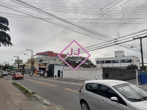 Terreno para venda no Ingleses do Rio Vermelho em Florianopolis com 600m² por R$ 2.000.000,00