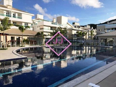 Apartamento para venda no Ingleses do Rio Vermelho em Florianopolis com 183m² por R$ 850.000,00