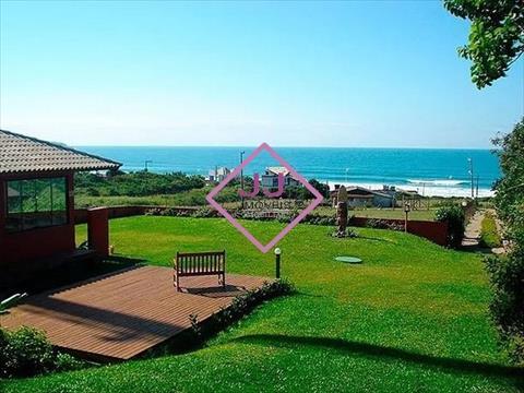 Pousada_hotel para venda no Praia do Santinho em Florianopolis com 6,000m² por R$ 7.500.000,00