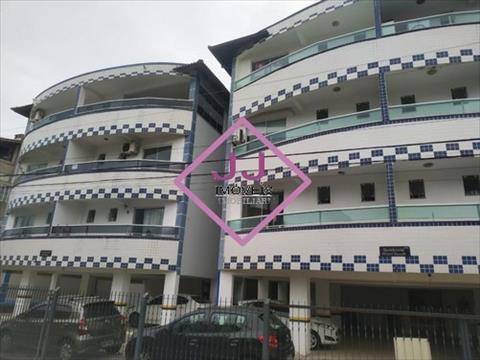 Apartamento para venda no Ingleses do Rio Vermelho em Florianopolis com 90m² por R$ 260.000,00