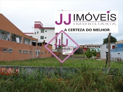 Terreno para venda no Ingleses do Rio Vermelho em Florianopolis com 830m² por R$ 3.000.000,00