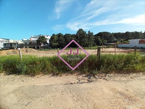 Terreno para venda no Ingleses do Rio Vermelho em Florianopolis com 480m² por R$ 320.000,00