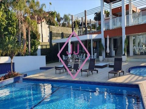 Apartamento para venda no Praia do Santinho em Florianopolis com 160m² por R$ 1.600.000,00