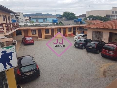 Pousada_hotel para venda no Barra da Lagoa em Florianopolis com 2,600m² por R$ 7.000.000,00