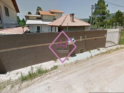 Casa Residencial para venda no Sao Joao do Rio Vermelho em Florianopolis com 450m² por R$ 450.000,00