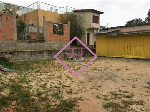 Terreno para venda no Praia do Santinho em Florianopolis com 352m² por R$ 360.000,00