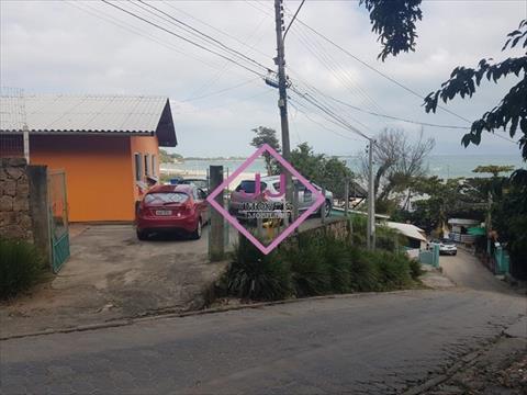 Casa Residencial para venda no Jurere Internacional em Florianopolis com 550m² por R$ 7.000.000,00