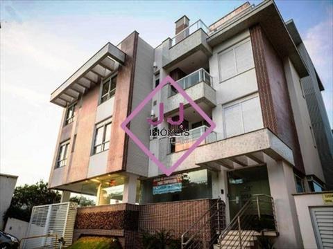 Apartamento para venda no Ingleses do Rio Vermelho em Florianopolis com 120m² por R$ 910.000,00