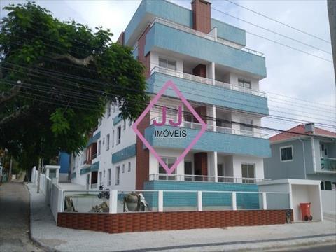 Apartamento para venda no Praia do Santinho em Florianopolis com 85m² por R$ 390.000,00