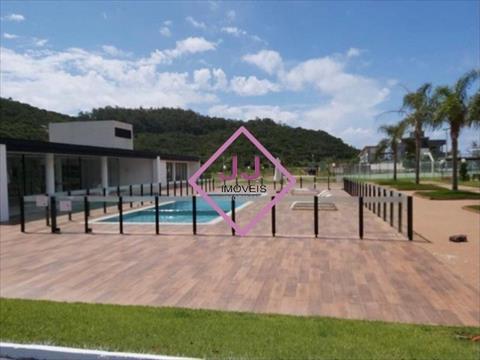 Terreno para venda no Ingleses do Rio Vermelho em Florianopolis com 913m² por R$ 700.000,00
