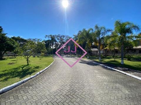 Terreno para venda no Vargem Pequena em Florianopolis com 404m² por R$ 500.000,00