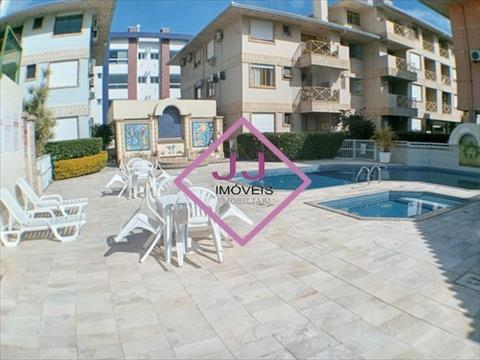 Apartamento para venda no Ingleses do Rio Vermelho em Florianopolis com 81m² por R$ 400.000,00