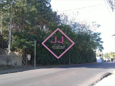 Terreno para venda no Ingleses do Rio Vermelho em Florianopolis com 525m² por R$ 1.500.000,00