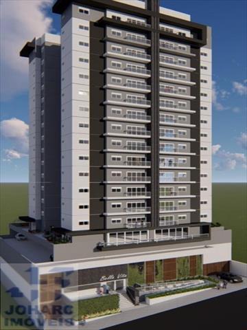 Apartamento para venda no Centro em Apucarana com 89m² por R$ 350.000,00