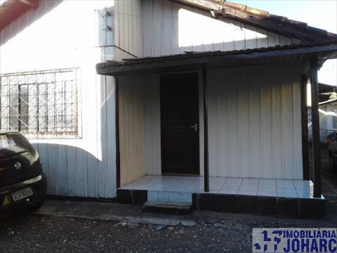Casa Residencial-Apucarana-Centro-02012.002