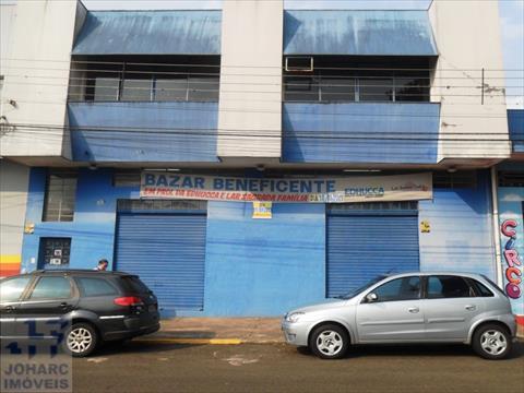 Sala comercial-Apucarana-Vila Sao Jose-01741.008