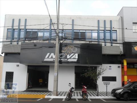 Sala comercial-Apucarana-Centro-01741.010